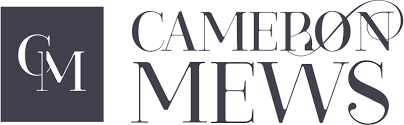 Cameron Mews