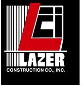 Lazer Construction Inc.